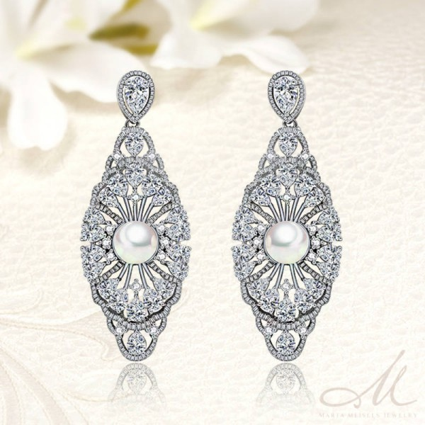 9fb0d6718 Olcsó Esküvői ruha kiegészítő árak, Esküvői ruha kiegészítő ...
