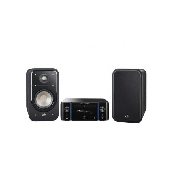 px3 fülhallgató csatlakozni