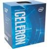 Intel Celeron Dual Core G3930 processzor