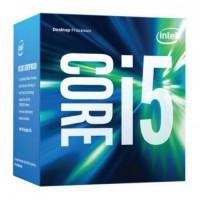Intel Core i5-7500 processzor