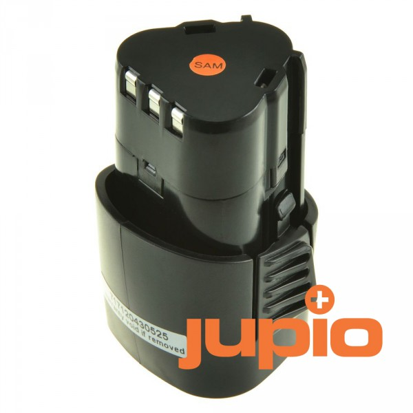 e5cdd07bb2ac Panasonic EY9L32 utángyártott szerszámgép akkumulátor, 10.8V 2.0Ah a  Jupiotól