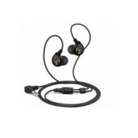 Sennheiser IE60 fülhallgató