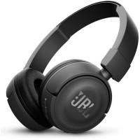JBL T450 Bluetooth fejhallgató