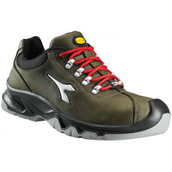 DIADORA UTILITY DIABLO S3-SRC-CI munkavédelmi cipő 615845d444