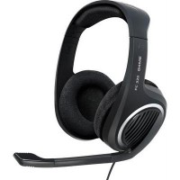 Sennheiser PC 320 G4ME fejhallgató