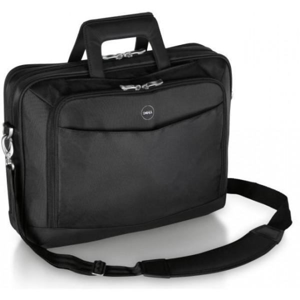 Dell Pro Lite Business 14 460-11753 Laptop táska (460-11753-11) notebook  táska 64b5ca8fe9
