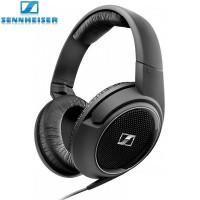 Sennheiser HD 429 fejhallgató