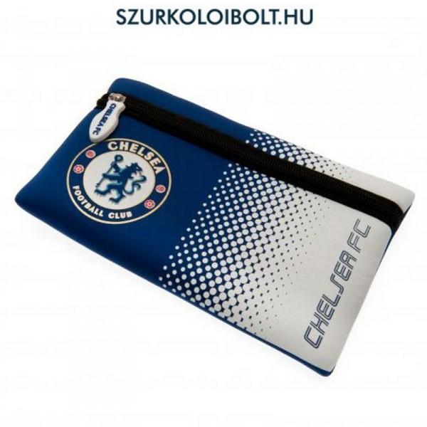 Chelsea FC tolltartó logós - eredeti szurkolói termék! 1da8dbe9a2
