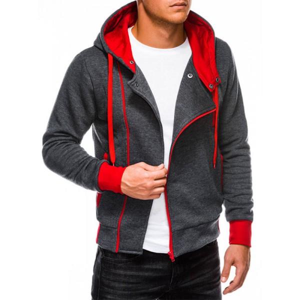 43e970e5a8 Olcsó Piros pulóver árak, Piros pulóver árösszehasonlítás, eladó ...