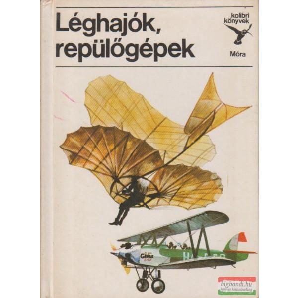 5e8c9a160cb1 Olcsó Repülő árak, Repülő árösszehasonlítás, eladó Repülő akció ...