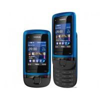 Nokia C2-05 mobiltelefon