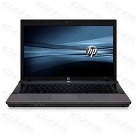 HP 620 notebook (XN731ES)