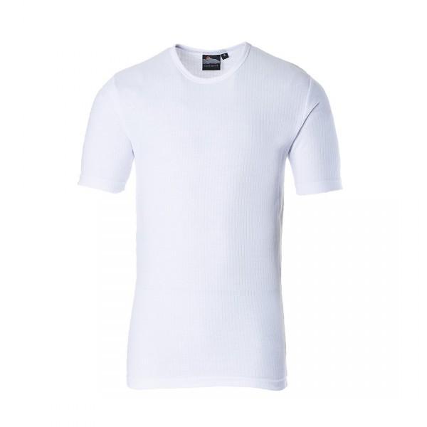 B120 - Rövid ujjú póló (aláöltözet) fd469959ea
