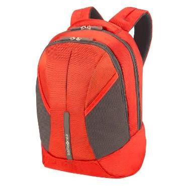 Olcsó Notebook táska 12 árak 5dab243209