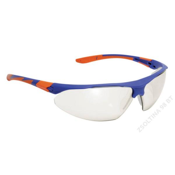Olcsó Munkavédelmi szemüveg árak 95dd0eaecd