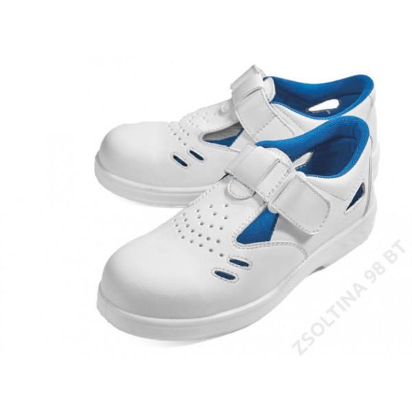 Olcsó Munkavédelmi cipő árak 819c564ab6