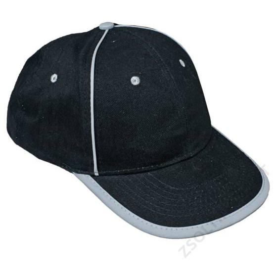 Olcsó Fekete baseball sapka árak 2e281a2baa