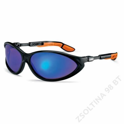 UVEX CYBRIC szemüveg caf6e07a28
