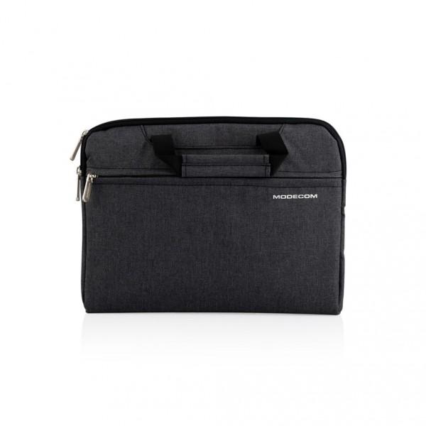 58db4ee808 Modecom Highfill notebook táska 11