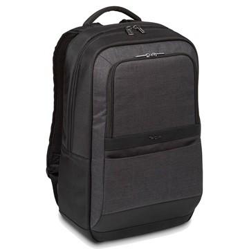 TARGUS Notebook hátizsák CitySmart 15.6
