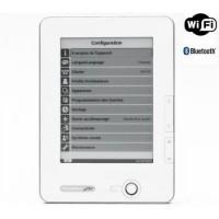 PocketBook 612 E-book olvasó