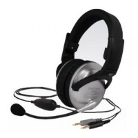 KOSS SB49 mikro fejhallgató