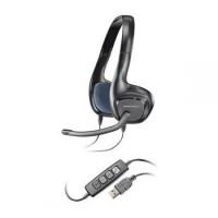 PLANTRONICS Audio 628 fülhallgató