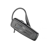 Plantronics ML10 Bluetooth headset