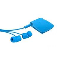 Nokia BH-111 Bluetooth headset