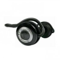 B-Speech Calypso headset
