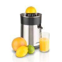 Steba ZP1 citrusprés