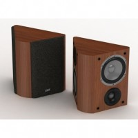 Taga Harmony Platinum S-100 hangsugárzó