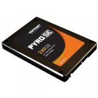 Patriot Pyro 240GB SSD merevlemez