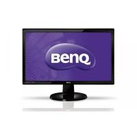 BenQ GL2250M monitor