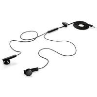HTC RC E160 headset