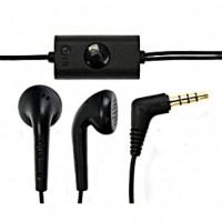 LG SGEY0003744 headset