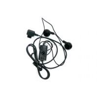 LG SGEY0003721 headset