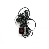 Motorola S280 headset