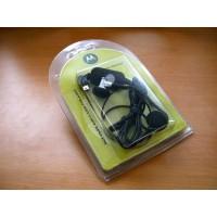 Motorola S200 headset