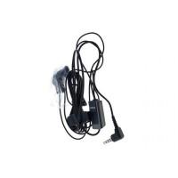 Nokia HS-48 headset