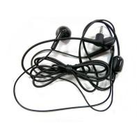 Nokia WH-102 headset