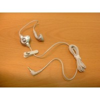 Samsung AEP109SLEC headset