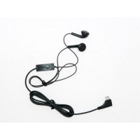 Samsung EHS49UD headset