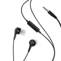 Samsung EHS60 headset