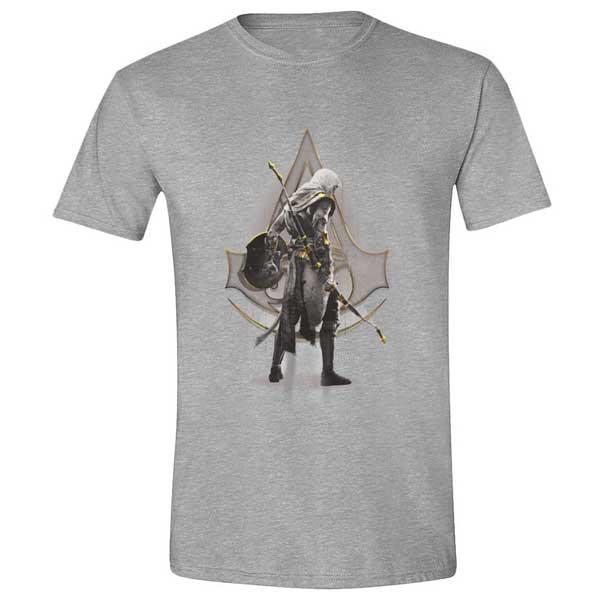 Póló Assassin s Creed Origins Character Stance L db8fea5e02