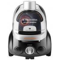 Electrolux ZTF7650 porzsák nélküli porszívó