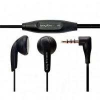 Sony Ericsson MH410 headset