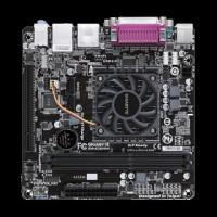 Gigabyte GA-E3800N alaplap