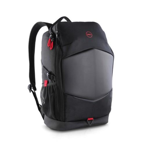 e3805129d295 Olcsó Dell Notebook, Laptop táska árak, Dell Notebook, Laptop táska ...