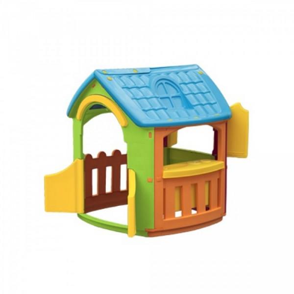 Konyha gyermek játszóház 0ce88297c1